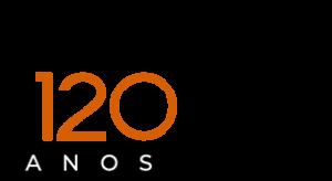 LOGO 120 ANOS